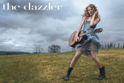 The Dazzler