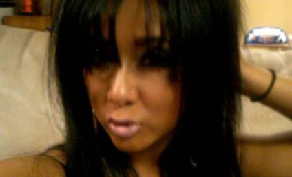 Celebrity Hair Affair: Snooki vs. Snooki
