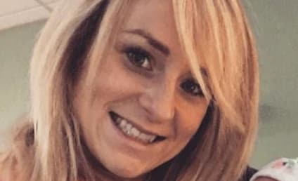 Victoria Messer: Leah Messer's Sister Welcomes First Child!