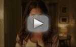 Star Wars: Battlefront Trailer Confirms Anna Kendrick Awesomeness