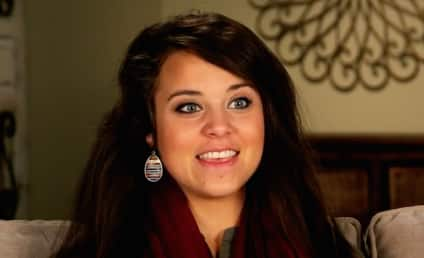 Jinger Duggar Talks First Kiss in New Counting On Preview!