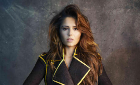 Cheryl Cole or Nicole Scherzinger: Who Would You Rather?