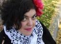 "Professor Celebrates Death of ""Racist"" Barbara Bush"