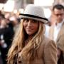 Brooke Mueller: A Timeline of Troubling Behavior