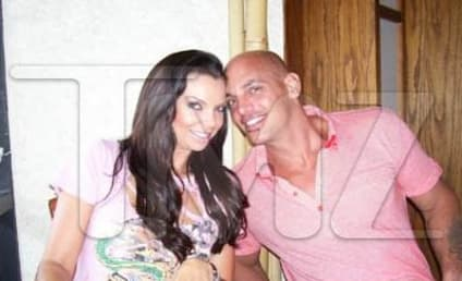 Did Michael Cardosi-Jasmine Fiore Tryst Result in Her Murder?