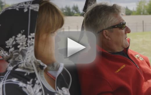 Little people big world sneak peek amy roloff is banned from zac