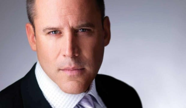 Vince Flynn Dies; Best-Selling Author Was 47 - The ...