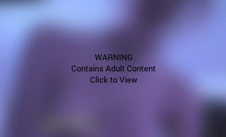 Leighton Meester Sex Tape Photo