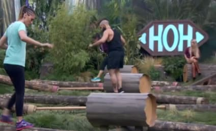 Big Brother Spoilers: Who Is Head Of Household?