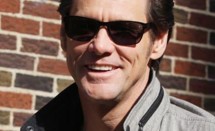 Jim Carrey Slams Kick-Ass 2 as Too Violent, Producer Defends Project