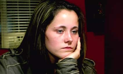 Jenelle Evans: Hooked on LSD and Ecstasy?