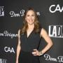 Jennifer Garner in Black Outfit
