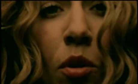 My Favorite Mistake - Sheryl Crow