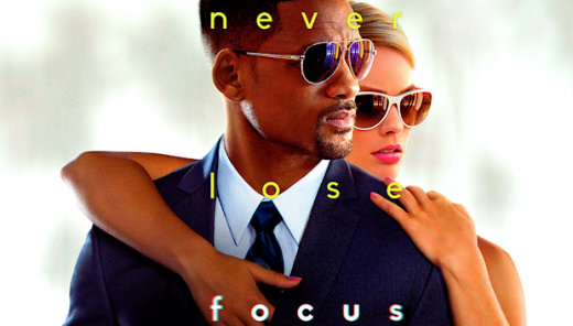 Focus Movie Reviews: Pros, CONS and Everything in Between ...