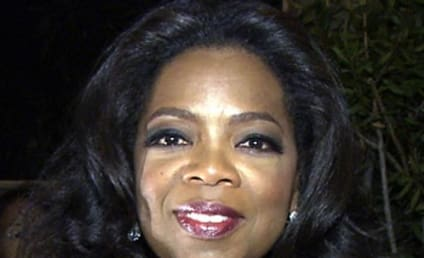 Look Out, Donald Trump, Jeff Probst: Oprah Winfrey Reality Shows to Hit Primetime