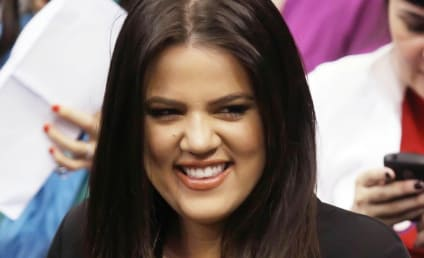 Liza Morales on Khloe Kardashian: Would She Make a Good Mother?