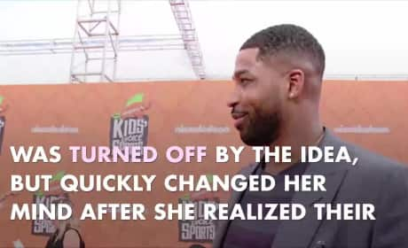Khloe Kardashian and Tristan Thompson: How Serious Is It?