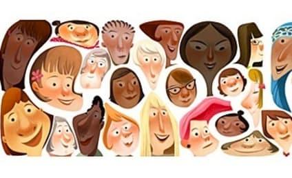International Women's Day 2013: Celebrating Female Causes, Empowerment