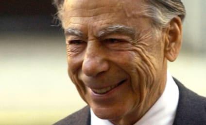 Kirk Kerkorian Dies; Billionaire Mogul Was 98