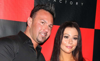Roger Mathews: Dying to Marry JWOWW for Some Reason
