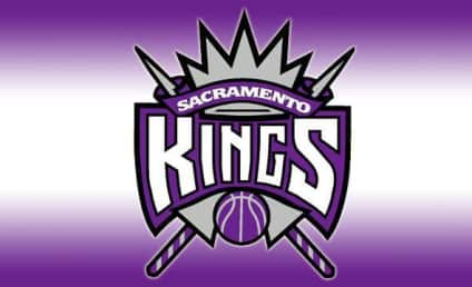 Sacramento Kings to Be Sold, Moved to Seattle