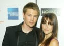 Sophia Bush Confesses: I Never Wanted to Marry Chad Michael Murray