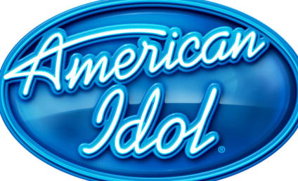 American Idol Lawsuit: Black Contestants Sue Show for $250 Milllion