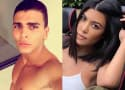 Younes Bendjima to Kourtney Kardashian: That Ass is ALL MINE, Not For Instagram!