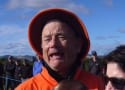 Bill Murray or Tom Hanks? Internet Debates Identity of Mystery Celeb