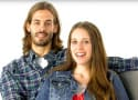 Jill Duggar & Derick Dillard: Why Their Central America Update Has Us Deeply Worried