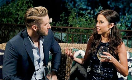 "Kaitlyn Bristowe ""Deeply Loves"" Shawn Booth, Chris Harrison Says"