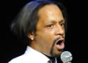 Katt Williams Pulls Gun on Heckler! Police Respond in Force!