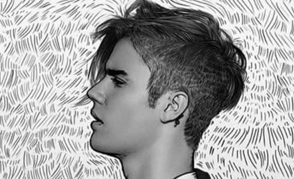 Justin Bieber World Tour Dates: Announced!