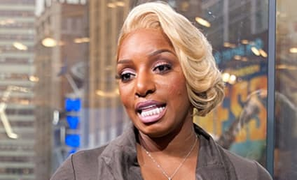 NeNe Leakes: Getting HUGE Raise to Return to RHOA?!