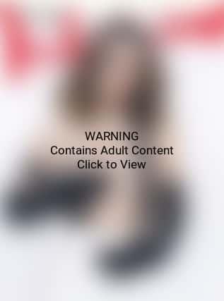 Keira Knightley Naked