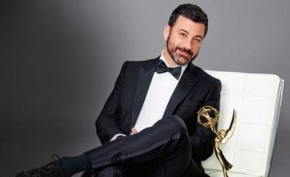 2016 Emmy Awards: Who Got Snubbed?!?