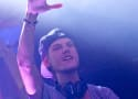 Avicii: Read His Ex-Girlfriend's Moving Tribute