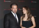 Ben Affleck and Jennifer Garner: Officially Back Together!