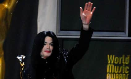 Michael Jackson Will Cuts Out Father; Public Memorial Scheduled at Neverland Ranch Friday