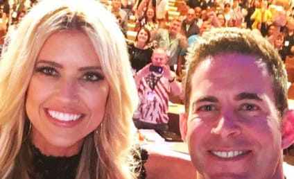 Flip or Flop: The Show Will Go On... and On!