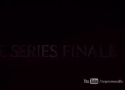 Revenge SERIES Finale Promo: How Will It End?!?