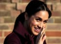 Meghan Markle: Is She Pissing Off the Brits By Celebrating Thanksgiving?