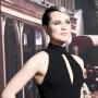 Evan Rachel Wood: I've Been Raped... Twice