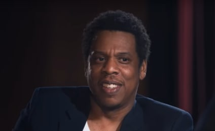 Jay-Z: I'm a Better Person After Cheating on Beyonce