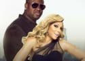 Tamar Braxton and Vince Herbert Divorce: What Led to This Stunning Split?!?