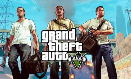 Animal Rights Group Demands Boycott of Grand Theft Auto V
