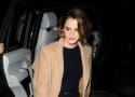 Emma Watson, Amanda Seyfried Nude Photos Stolen, Posted on 4Chan