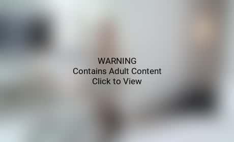 Shauna Sand Sex Video Picture