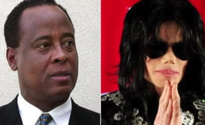 Jackson Family to Dr. Conrad Murray: You Delusional LIAR!