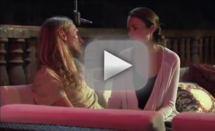 Marriage Boot Camp Season 2 Episode 6 Recap: Awkward Sex Talk FTW!